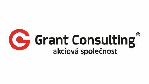granty - dotace