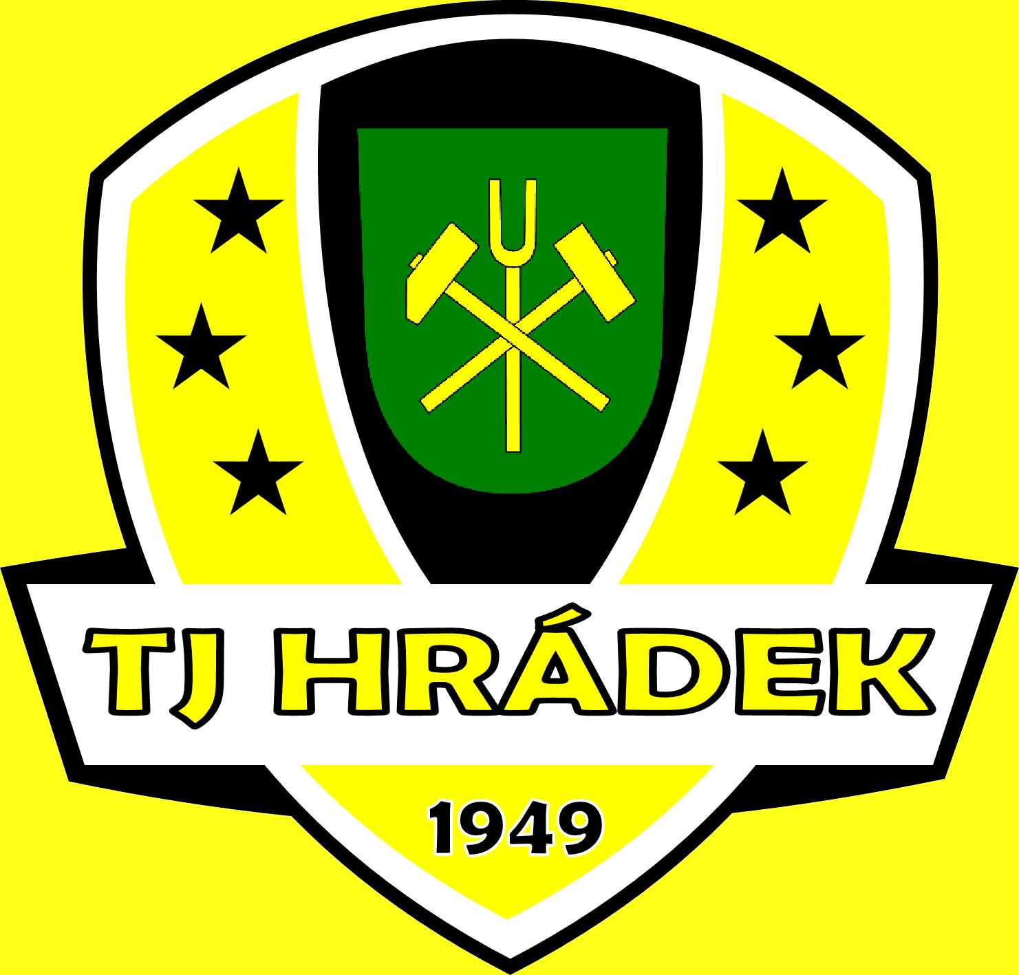 TJ HRÁDEK